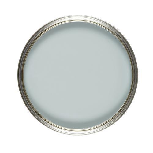 No Seal Chalk Paint Harewood 200ml