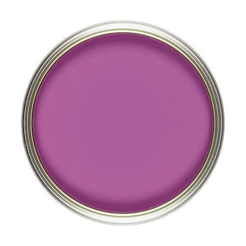 No Seal Chalk Paint Orchid 200ml
