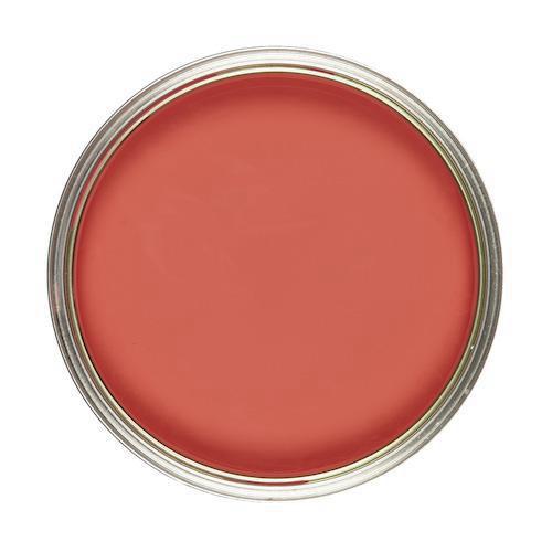 No Seal Chalk Paint Medusa 200ml