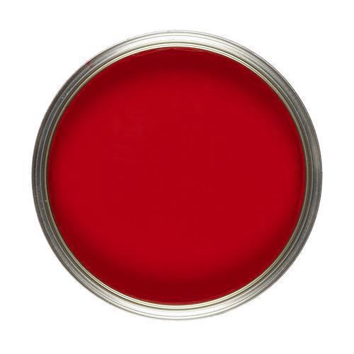 No Seal Chalk Paint Valentine 200ml