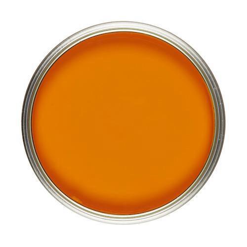 No Seal Chalk Paint Pumpkin 200ml