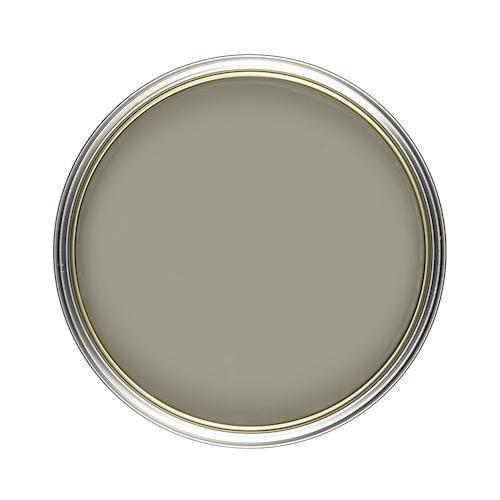 No Seal Chalk Paint Stonebreaker 200ml