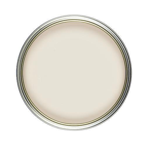 No Seal Chalk Paint  Autumn Glow 200ml