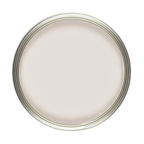 No Seal Chalk Paint Candyfloss 200ml