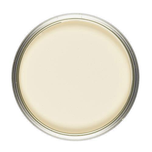 No Seal Chalk Paint Buckingham 200ml