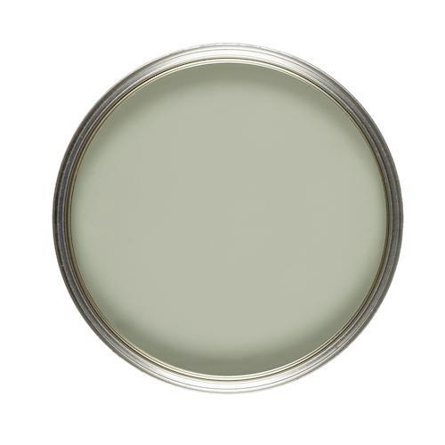 No Seal Chalk Paint Verdant 200ml