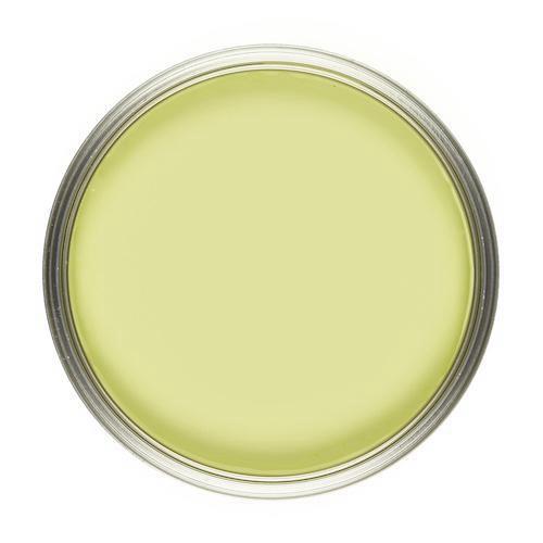 No Seal Chalk Paint 200ml Citron