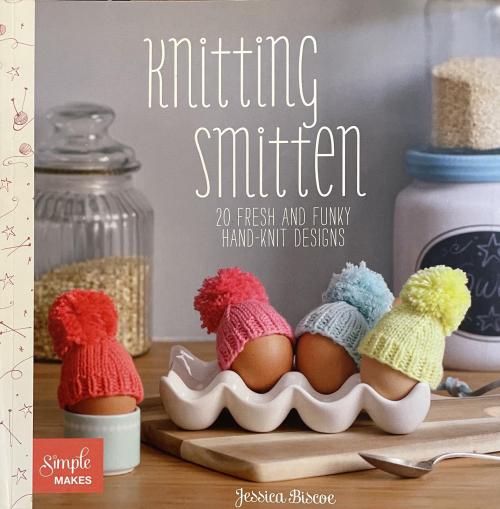 Knitting Smitten