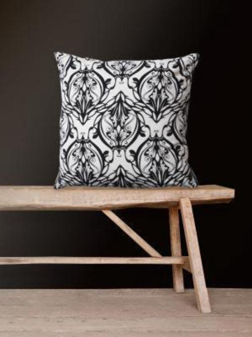'Julie' Cushion 10P23