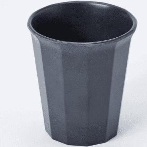 Kinto  Alfresco Tumbler Black