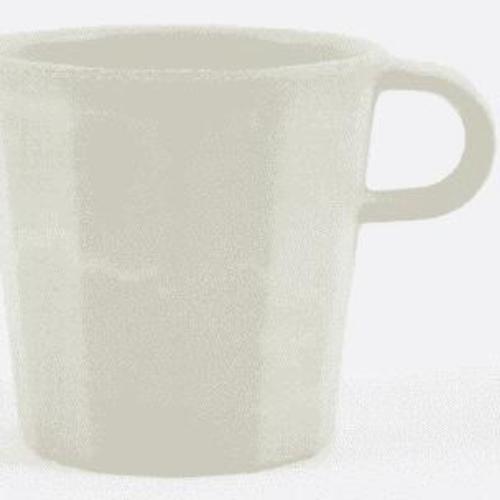 Kinto Alfresco Mug Beige