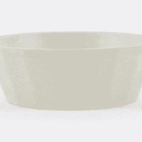 Kinto  Alfresco Bowl Large Beige