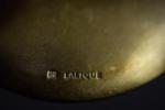 Rene lalique papilions brooch