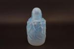 Rene lalique opalescent sirenes Brule-parfums Perfume burner