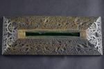 Rene Lalique Hirondelles
