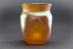 Tiffany favrille shot glass