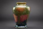 Moorcroft Eventide small vase
