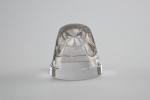 Rene Lalique Tete d'epervier