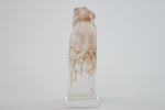R Lalique Souris Cachet