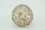 Rene Lalique Pervenches box