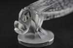 R Lalique Pettit Libellule