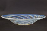 Rene Lalique Poissons Coupe Ouverte No1