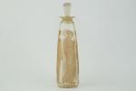 Rene Lalique Coty ambre antique perfume bottle