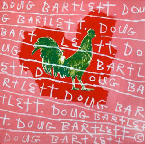 Doug Doug Doug