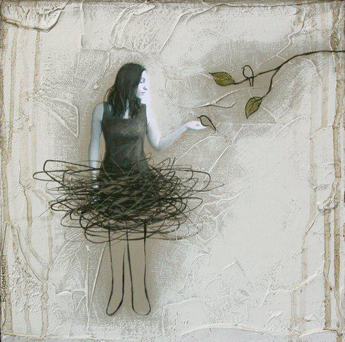 Nathalie Boissonnault