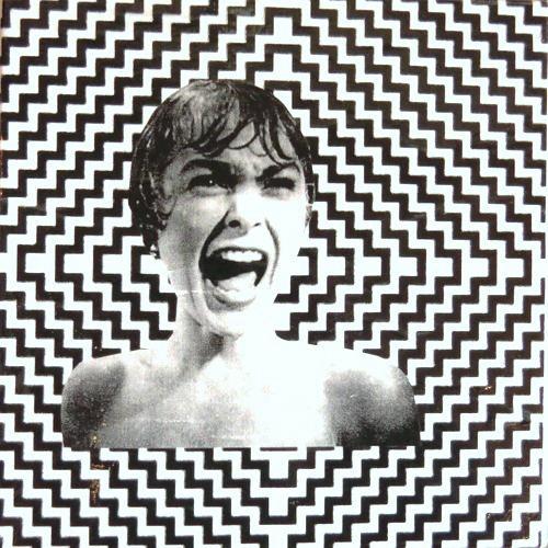 Janet scream