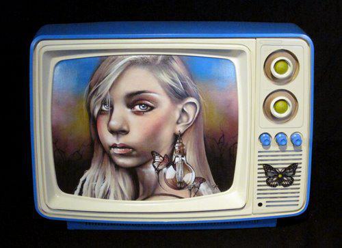 Margot & les Boléros bleus