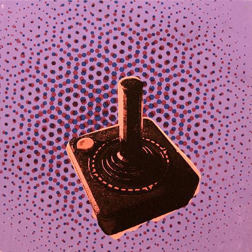 joystick 01