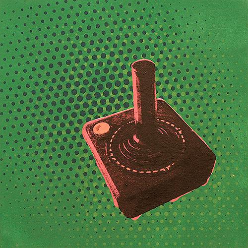 joystick 02