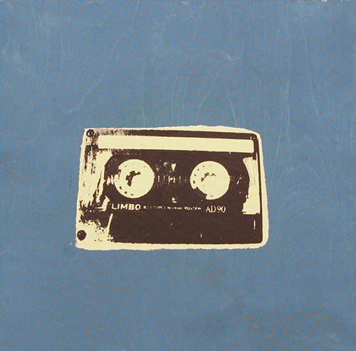 tape 07