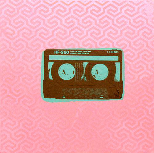 Tape 08
