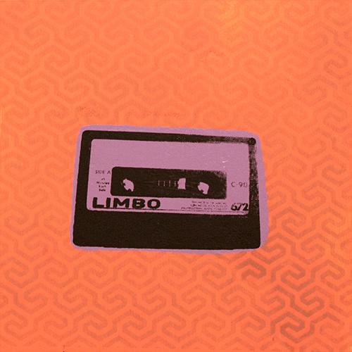 tape 10