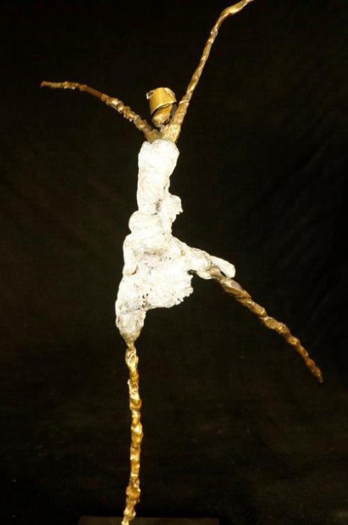 Danseuse des bois 19
