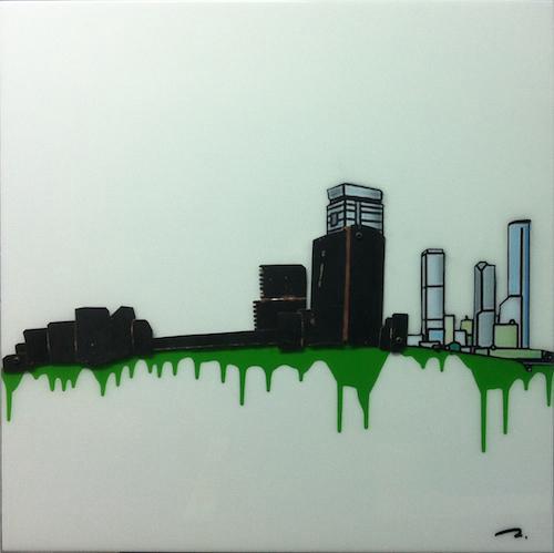 Miami - 315
