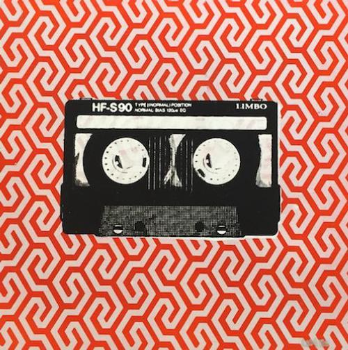 tape 17