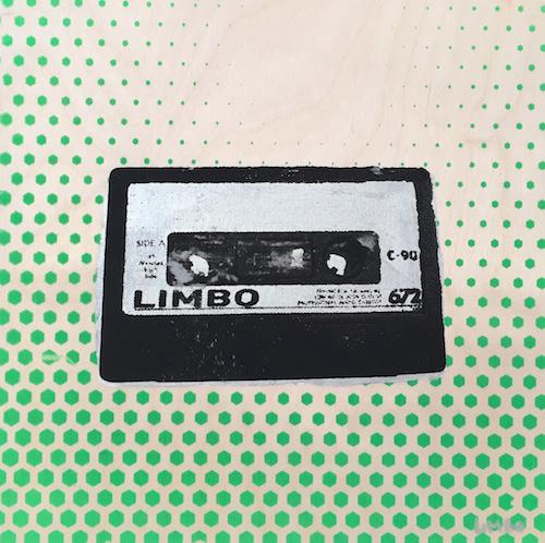 tape 18