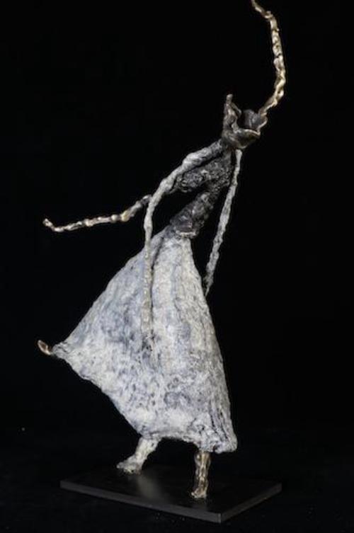 Danseuse des Bois 24