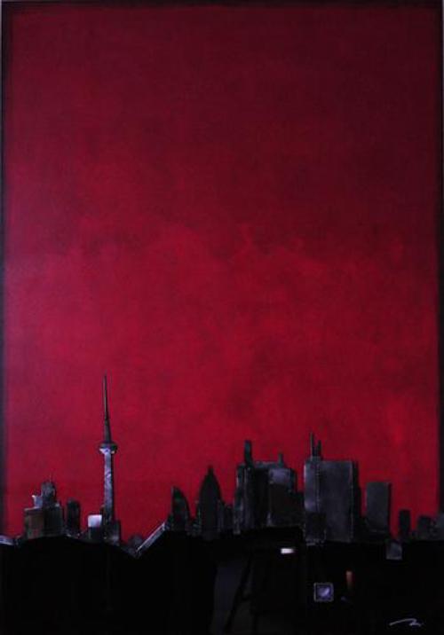 Toronto - 62