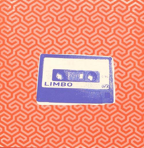 tape 01