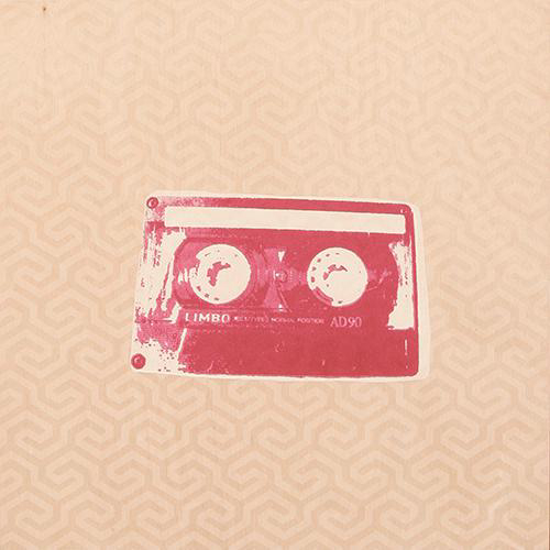 tape 03