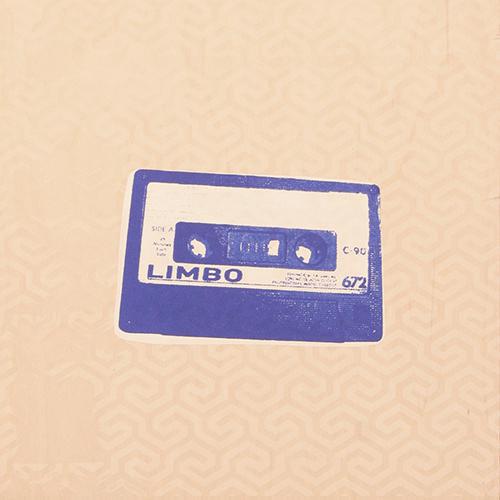 tape 04