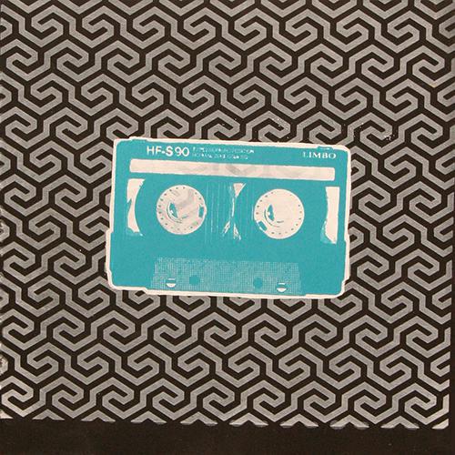 tape 05