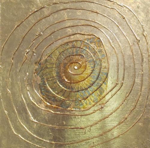 Sensory Labyrinth