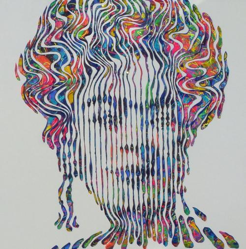 Virginie Schroeder