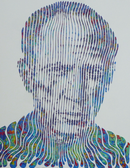 L'oeuvre surprenante de Pablo Picasso