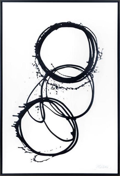 Trois Cercles